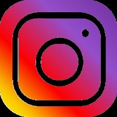 instagram.com/lifecoaching_fuchs/