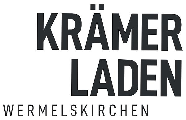 Krämerladen Wermelskirchen